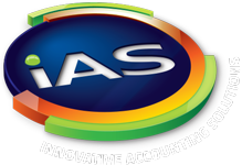 Innovative Accounting Solutions