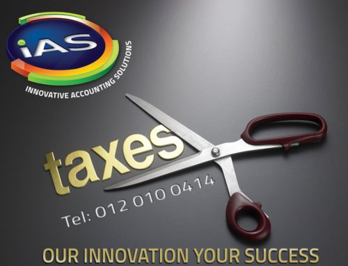 Three steps to choosing the right tax practitioner